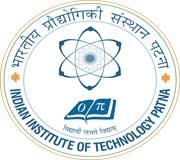 Top Engineering Colleges In Bihar Ranking