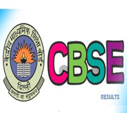 Top CBSE Schools Ranking In Chandrapur