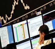 Stock-broker-market-graph-1