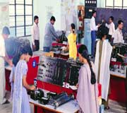 Indian Electrical Companies Salary For Freshers