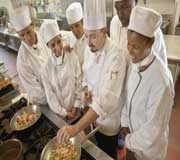 executive-chef-salary1-180-