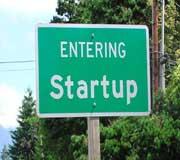startup-companies-salary-18