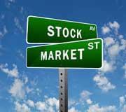 stock-market-180-160