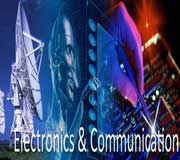 Best VTU Books For Electronics And Communication Engineering