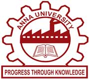 Top Engineering Colleges In Anna University Ranking