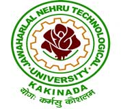 Top Engineering Colleges in JNTU Ranking