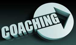 Top CBSE Coaching Ranking In India