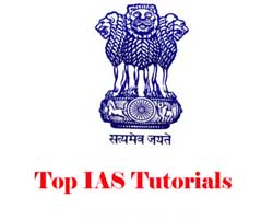 Top IAS Tutorials Ranking In Ajmer