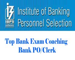 Top Bank Exam Coaching Ranking In Raipur-Chhattisgarh