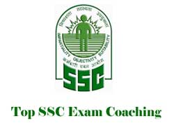 Top SSC Exam Coaching Ranking In Bangalore