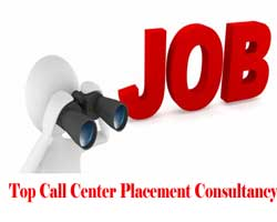 Top Call Centre Placement Consultancy In Vadodara