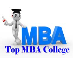 Top MBA College Ranking In Srinagar