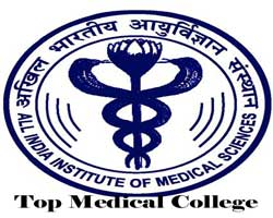 Top Medical College Ranking In India