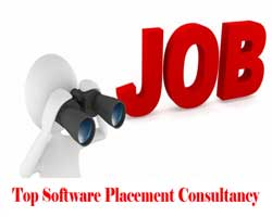 Top Software Placement Consultancy Ranking In Jammu