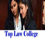 City Wise Best Law College Ranking In India