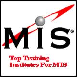 City Wise Best Training Institutes For MIS Office In India