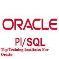Top Training Institutes For Oracle In Kolhapur