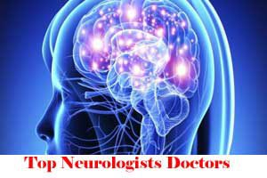 Top Neurologists Doctors In Mumbai