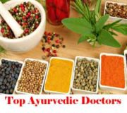 Area Wise Best Ayurvedic Doctors In Kolkata