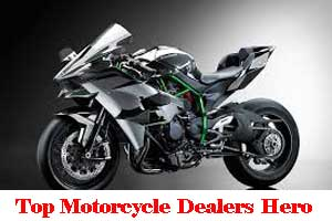 Top Motorcycle Dealers Hero In Chennai In 2018-2019 - Know Best One