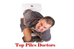 City Wise Best Piles Doctors In India