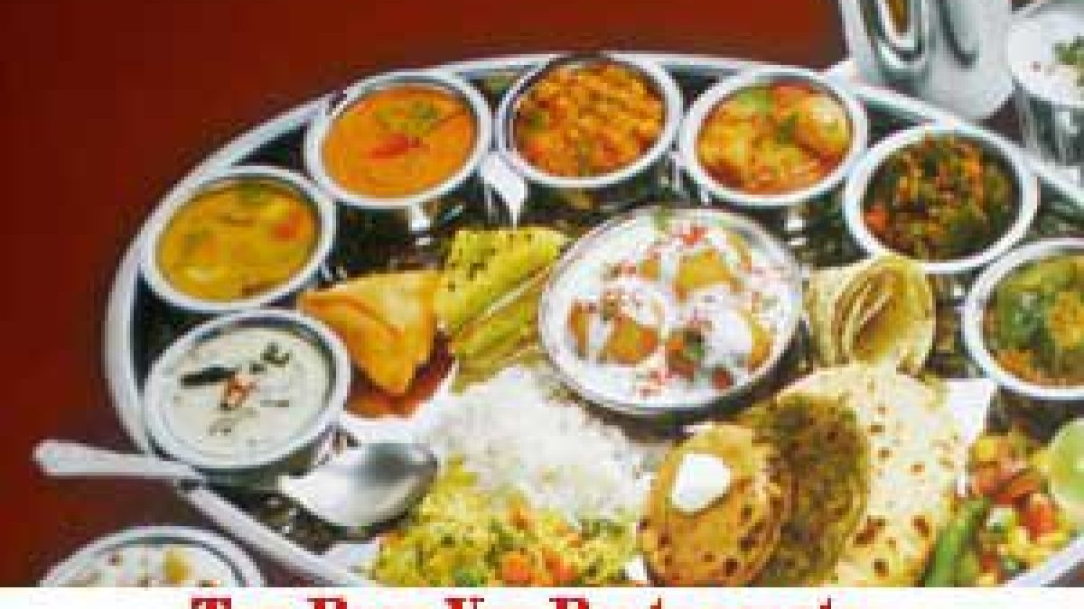 Top Pure Veg Restaurants In Chennai In 2019 2020 Know Best One In 2020