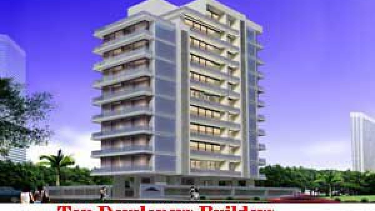 Top Developers Builders In Visakhapatnam In 2019 2020 Know Best One In 2020