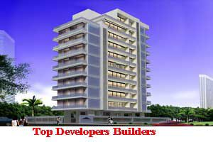 Top Developers Builders In Bhavnagar