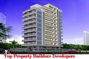 Top Property Builders Developers In Chennai In 2018-2019 - Know Best