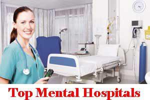 Top Mental Hospitals In Andaman and Nicobar