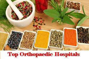 Top Orthopaedic Hospitals In Kanpur