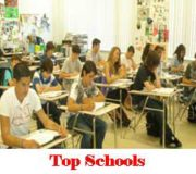Area Wise Best Schools In Ahmedabad