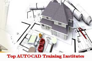City Wis Autocad Training Institutes In India