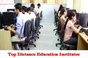 Top Distance Education Institutes In Madurai