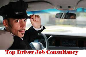Top Driver Job Consultancy In Kamothe Navi Mumbai