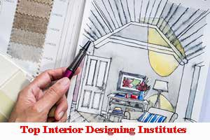 Top Interior Designing Institutes In Ahmedabad Know Best One In 2020