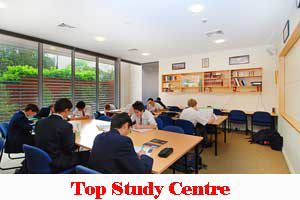 Top Study Centre In Madurai