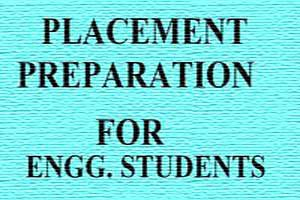 Download Placement Papers