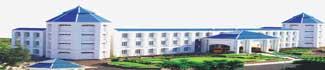 Top CBSE School In Bhopal