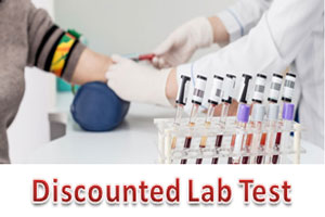 Book Best Pathology Test Labs (Category: Doctors, Hospitals, Labs)