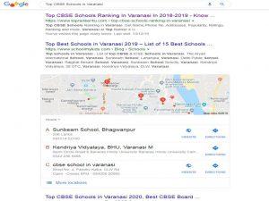 Top 5 Website to Promote Your School in India
