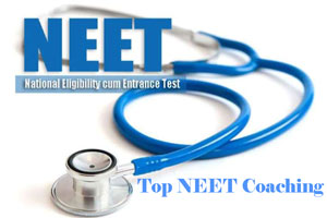 Top NEET Coaching Ranking In Ramghat Road Aligarh