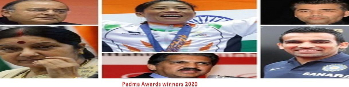 Top and Best In 2021